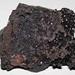 Cuprite (Bisbee, Arizona, USA) 2