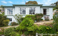 80 Knocklofty Terrace, West Hobart TAS