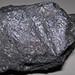 Chalcocite (Late Jurassic; Lavendar Open Pit Mine, Bisbee, Arizona, USA) 4