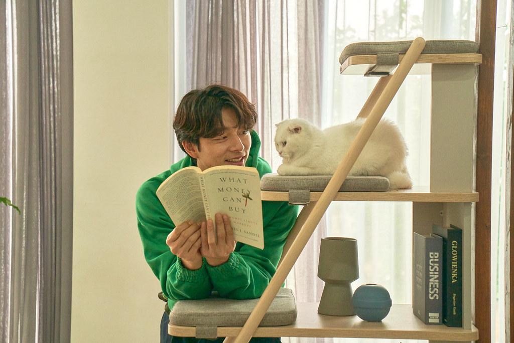 【形象圖】iloom怡倫家居生日慶 愛上居家生活 一起打造溫暖的家!
