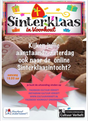 poster sint intochtjpg