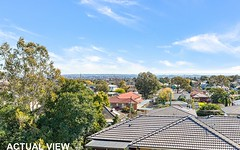 58/548-556 Woodville Road, Guildford NSW