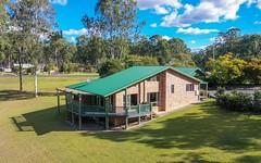 44 Hampton Road, Waterview Heights NSW