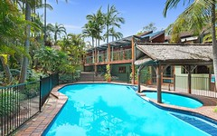 218 Warrimoo Avenue, St Ives NSW