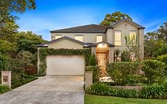 62 Woonona Avenue, Wahroonga NSW