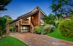 2 Hay Court, Doncaster East VIC
