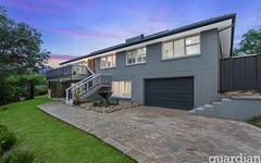 5 Kerribee Place, Carlingford NSW
