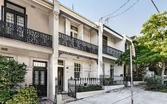 51 Goodhope Street, Paddington NSW