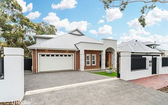 34 Shakespeare Avenue, Tranmere SA