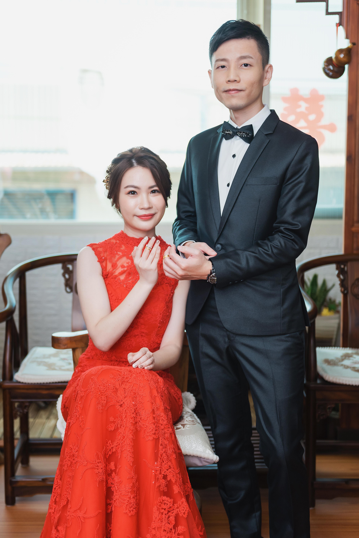 20201004婚禮記錄新板彭園致宏盈絹-12 拷貝
