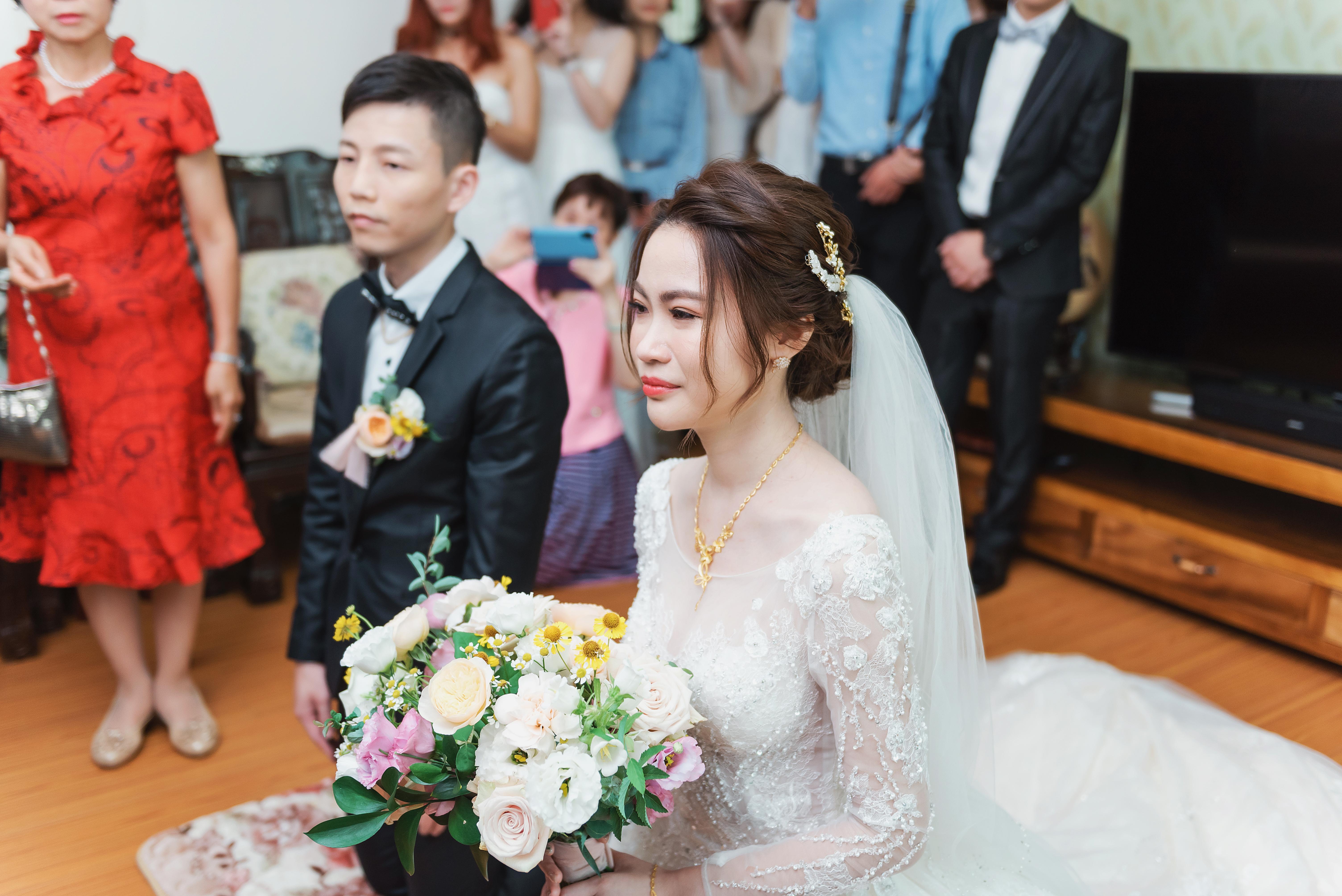 20201004婚禮記錄新板彭園致宏盈絹-33 拷貝