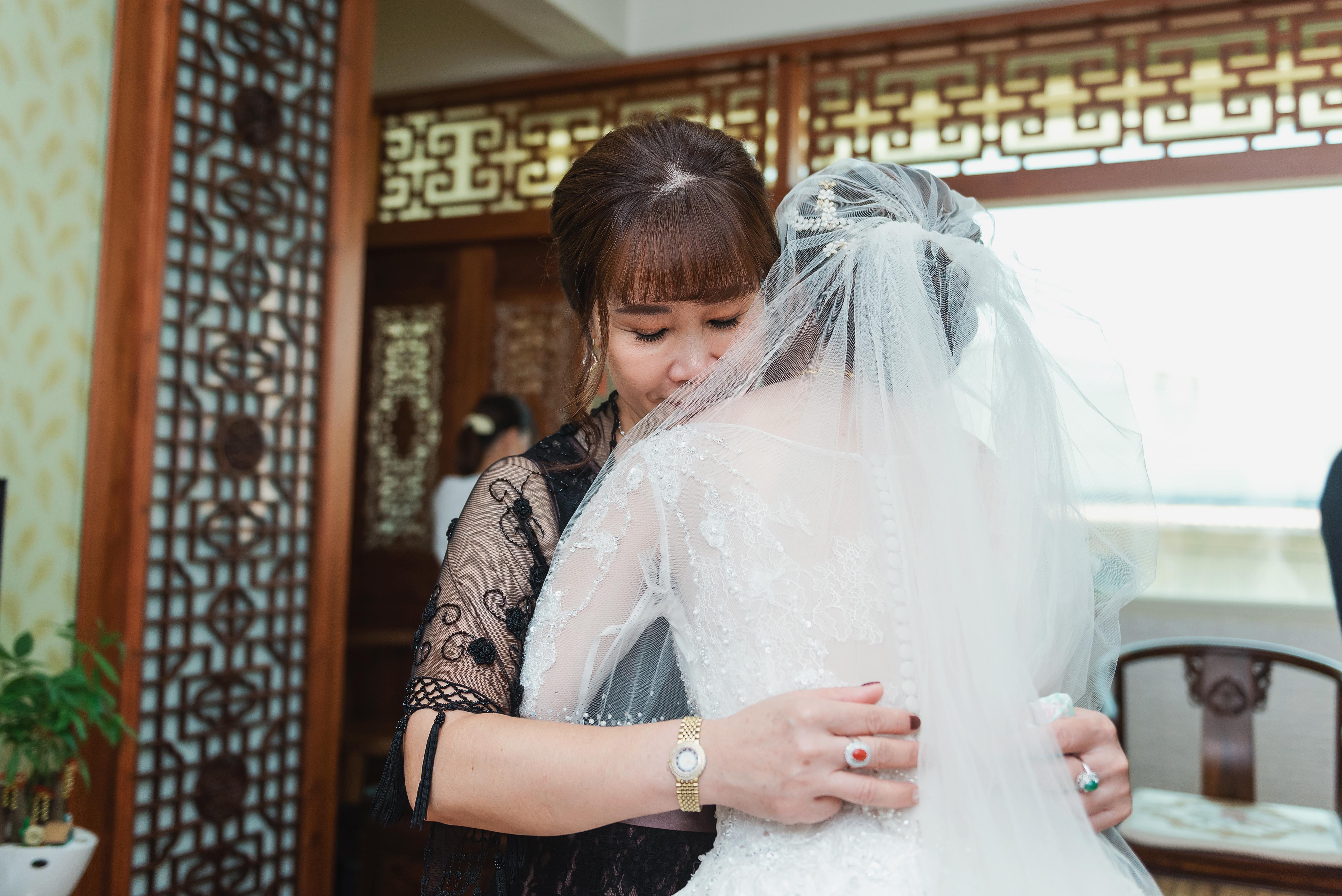 20201004婚禮記錄新板彭園致宏盈絹-39 拷貝