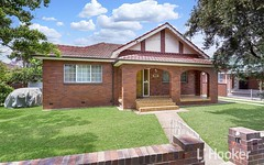 42 Bolton Street, Guildford NSW