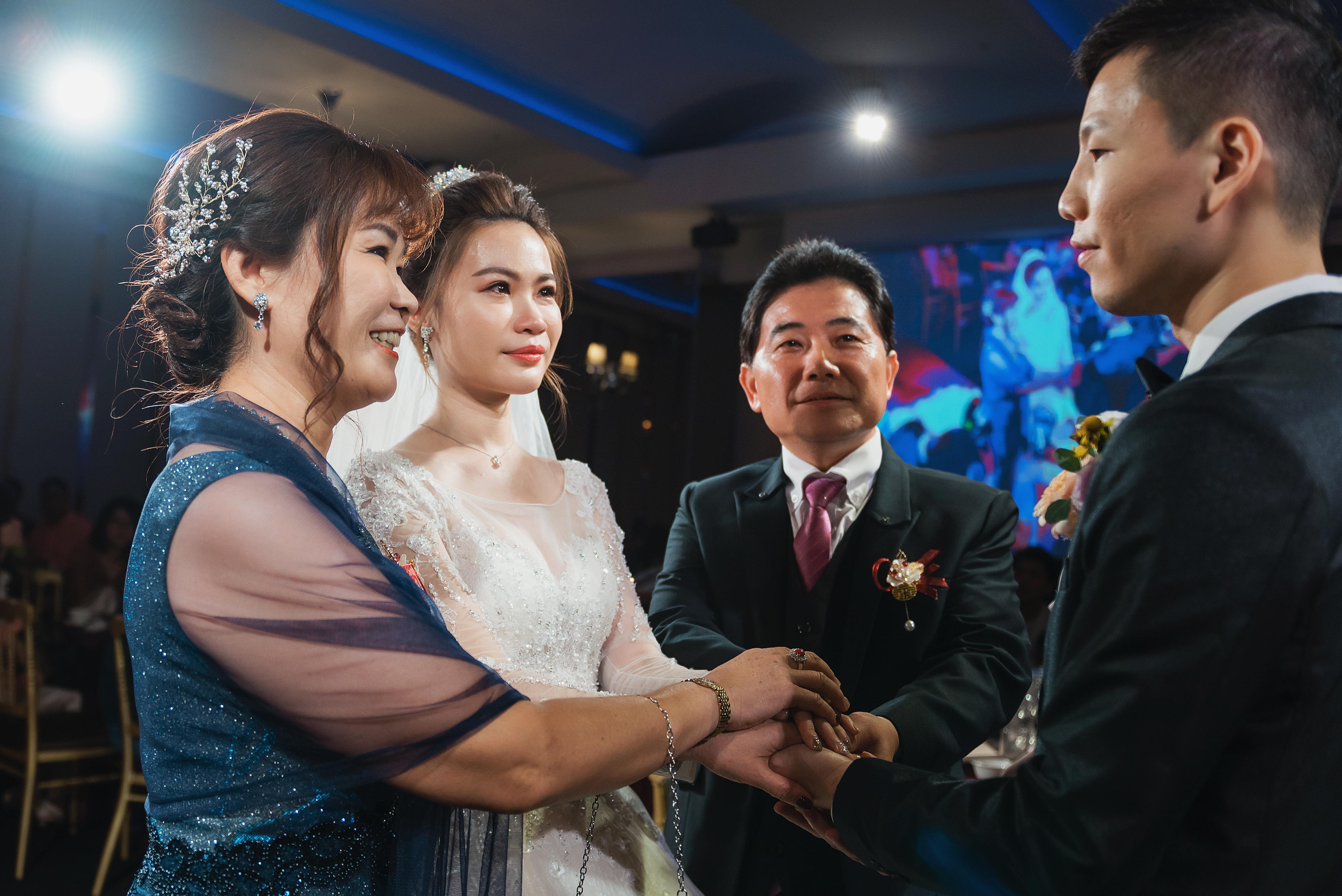 20201004婚禮記錄新板彭園致宏盈絹-59 拷貝