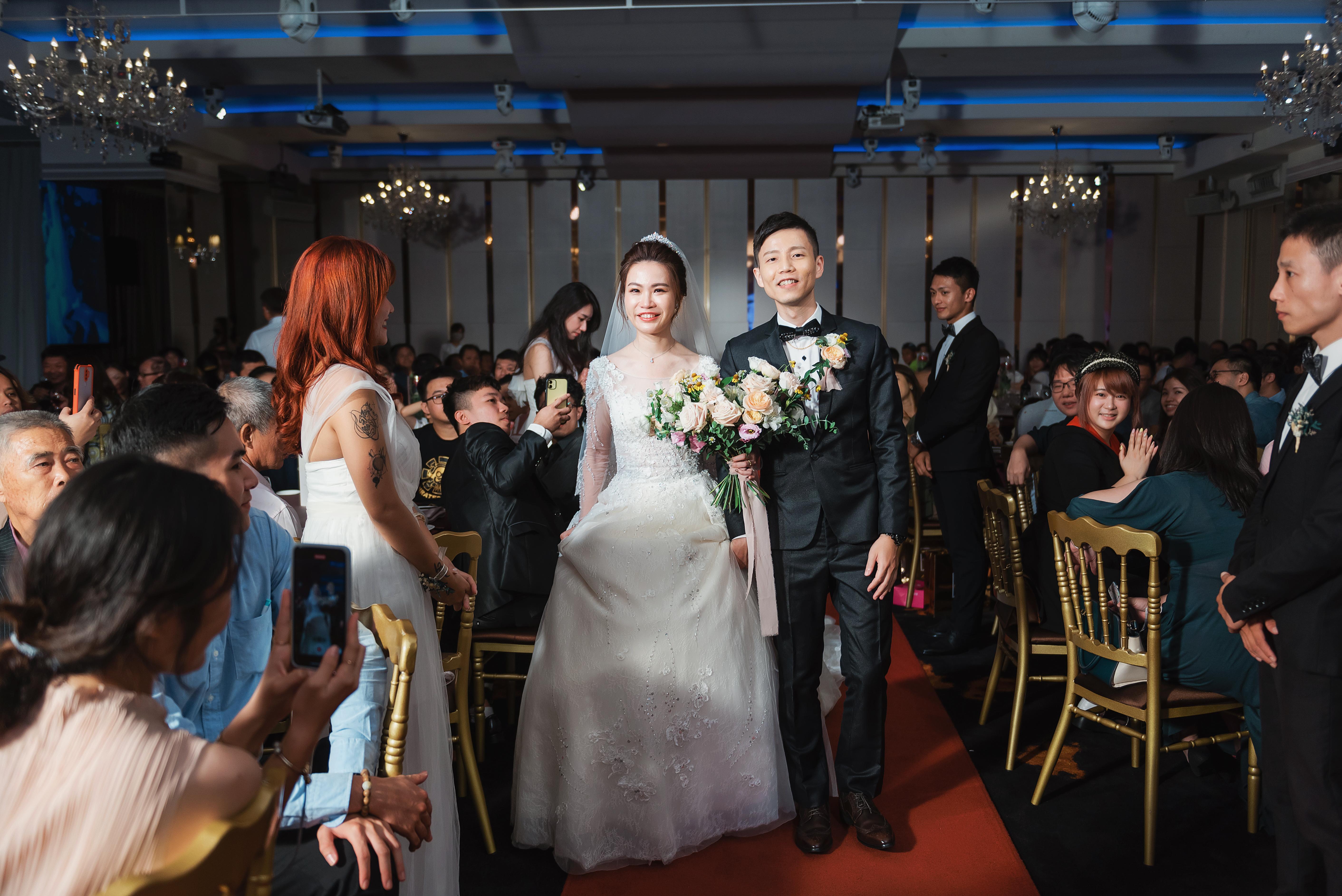 20201004婚禮記錄新板彭園致宏盈絹-63 拷貝