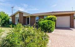 3 Lacey Place, Kambah ACT