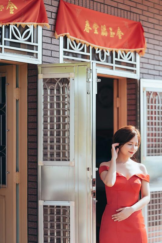 台北婚禮攝影,婚禮紀錄,宜蘭,大直典華
