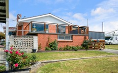 29 First Avenue, Midway Point TAS