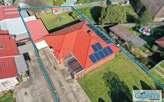 4 Wimba Court, Coolaroo VIC