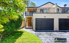 68A Sphinx Avenue, Revesby NSW