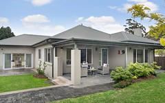 119 Banksia Avenue, Engadine NSW