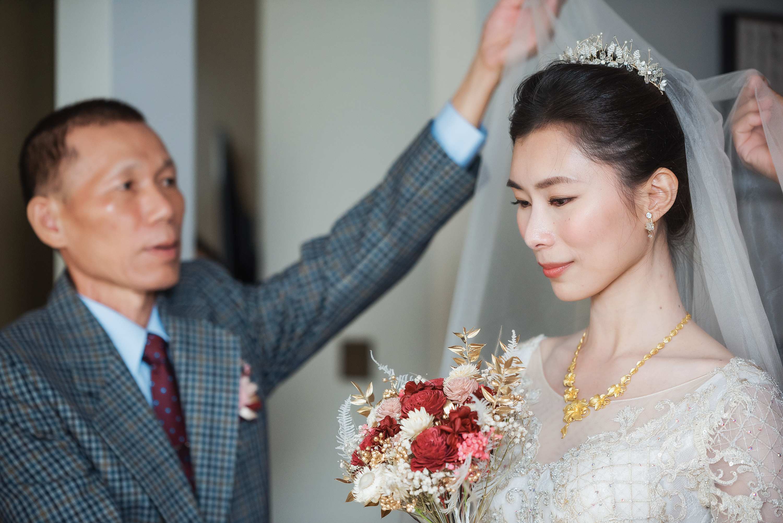 20200919婚禮記錄台北君悅育聰蕙如-20