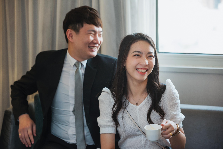 20200919婚禮記錄台北君悅育聰蕙如-8