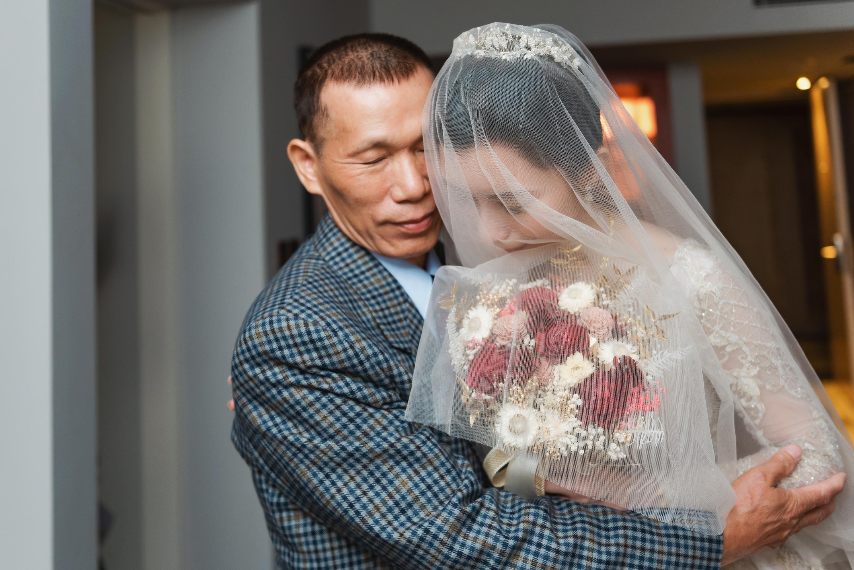 20200919婚禮記錄台北君悅育聰蕙如-21