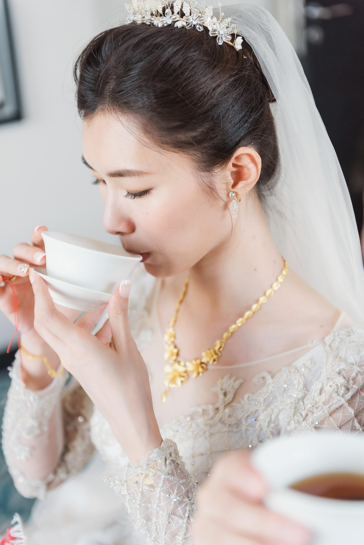 20200919婚禮記錄台北君悅育聰蕙如-31