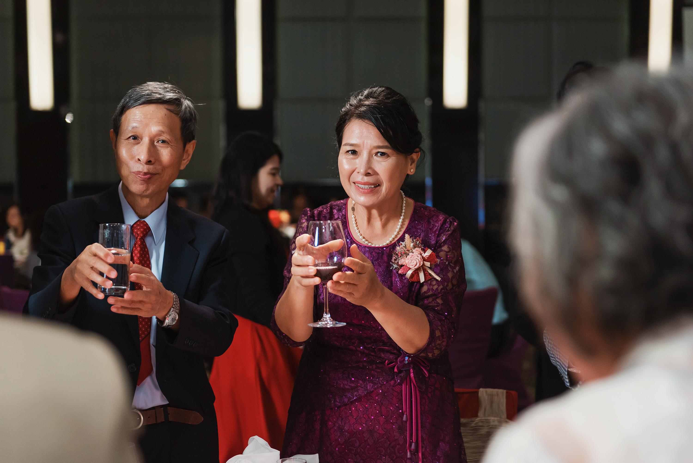 20200919婚禮記錄台北君悅育聰蕙如-56