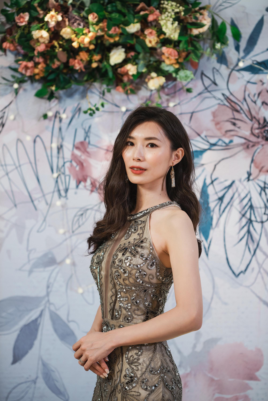 20200919婚禮記錄台北君悅育聰蕙如-78