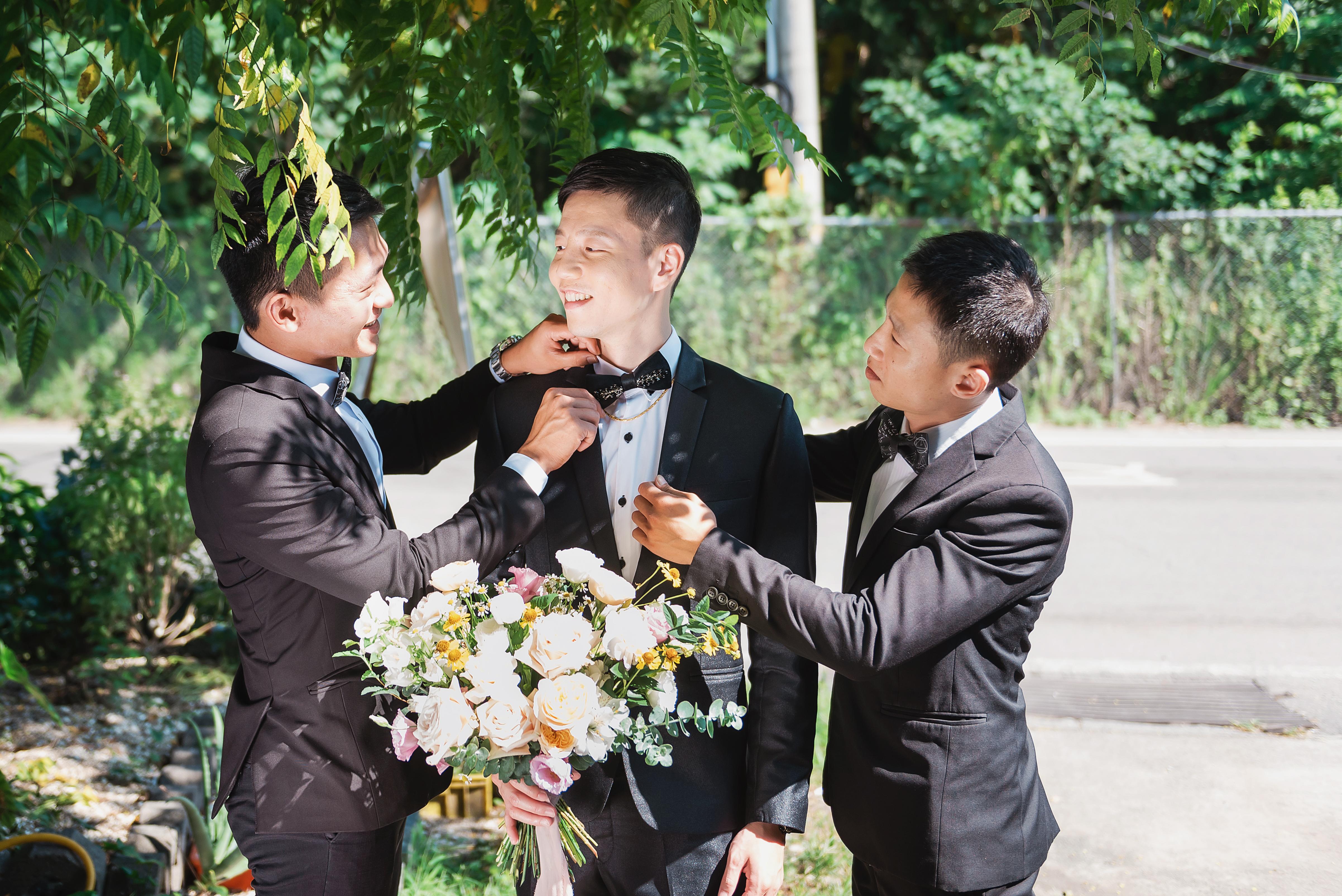 20201004婚禮記錄新板彭園致宏盈絹-24 拷貝