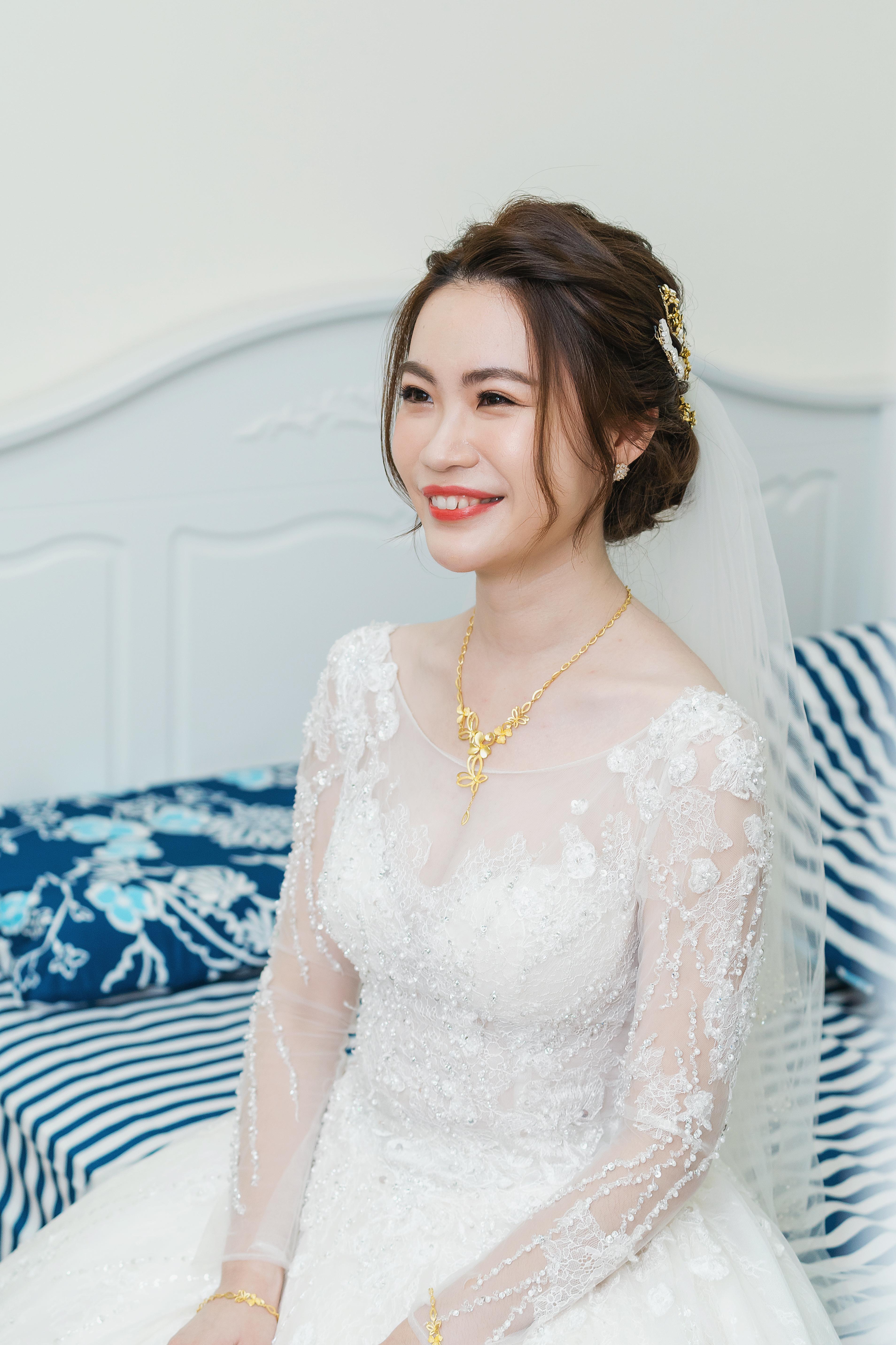 20201004婚禮記錄新板彭園致宏盈絹-29 拷貝