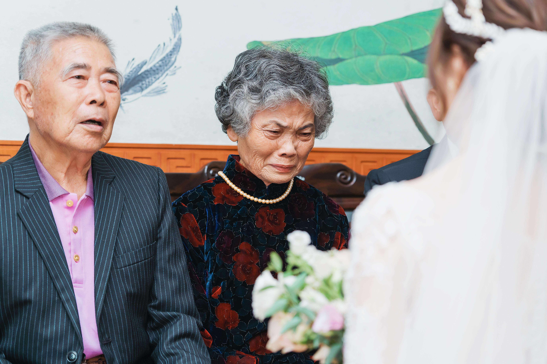 20201004婚禮記錄新板彭園致宏盈絹-32 拷貝
