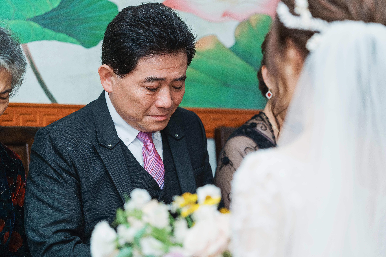 20201004婚禮記錄新板彭園致宏盈絹-34 拷貝