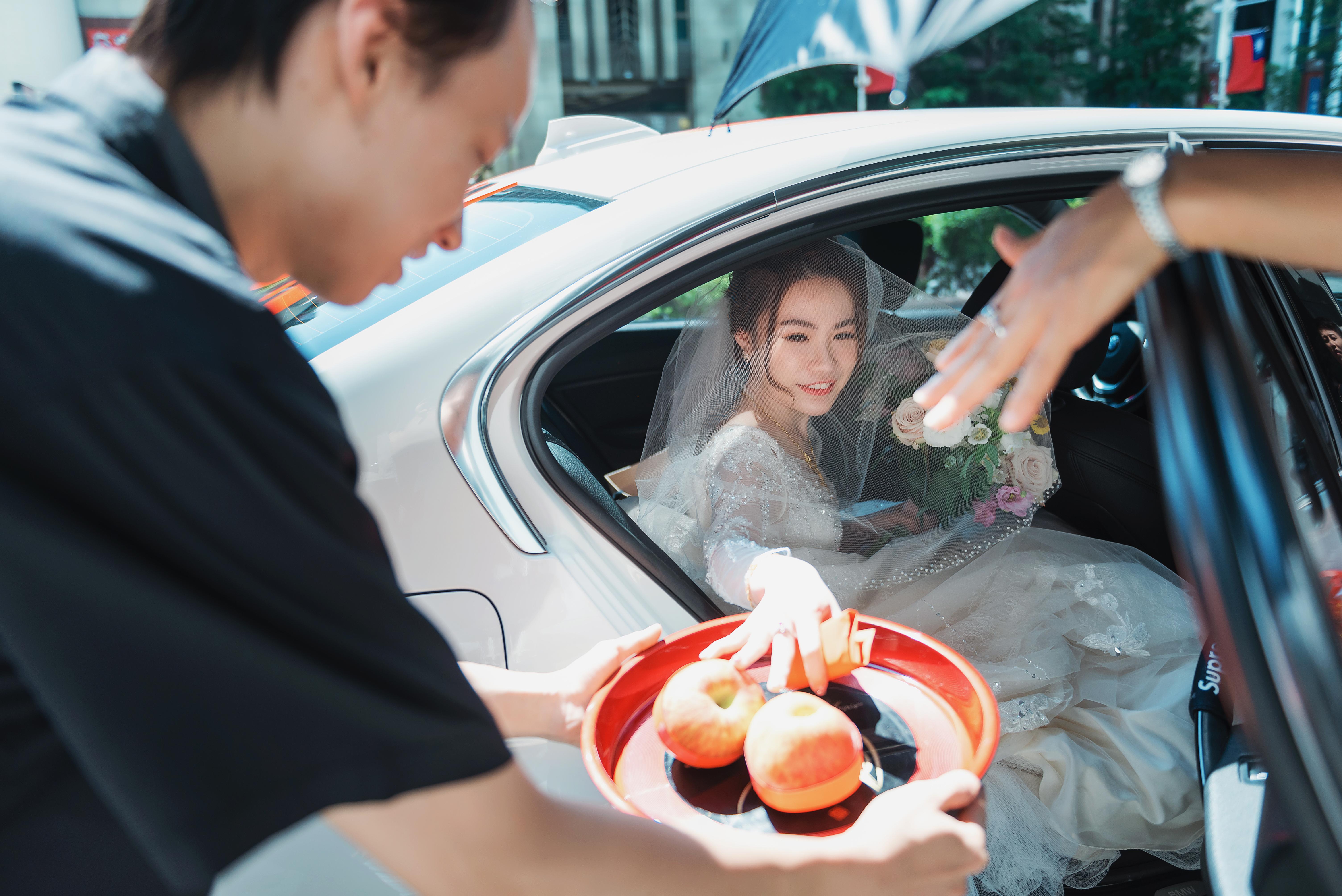 20201004婚禮記錄新板彭園致宏盈絹-44 拷貝