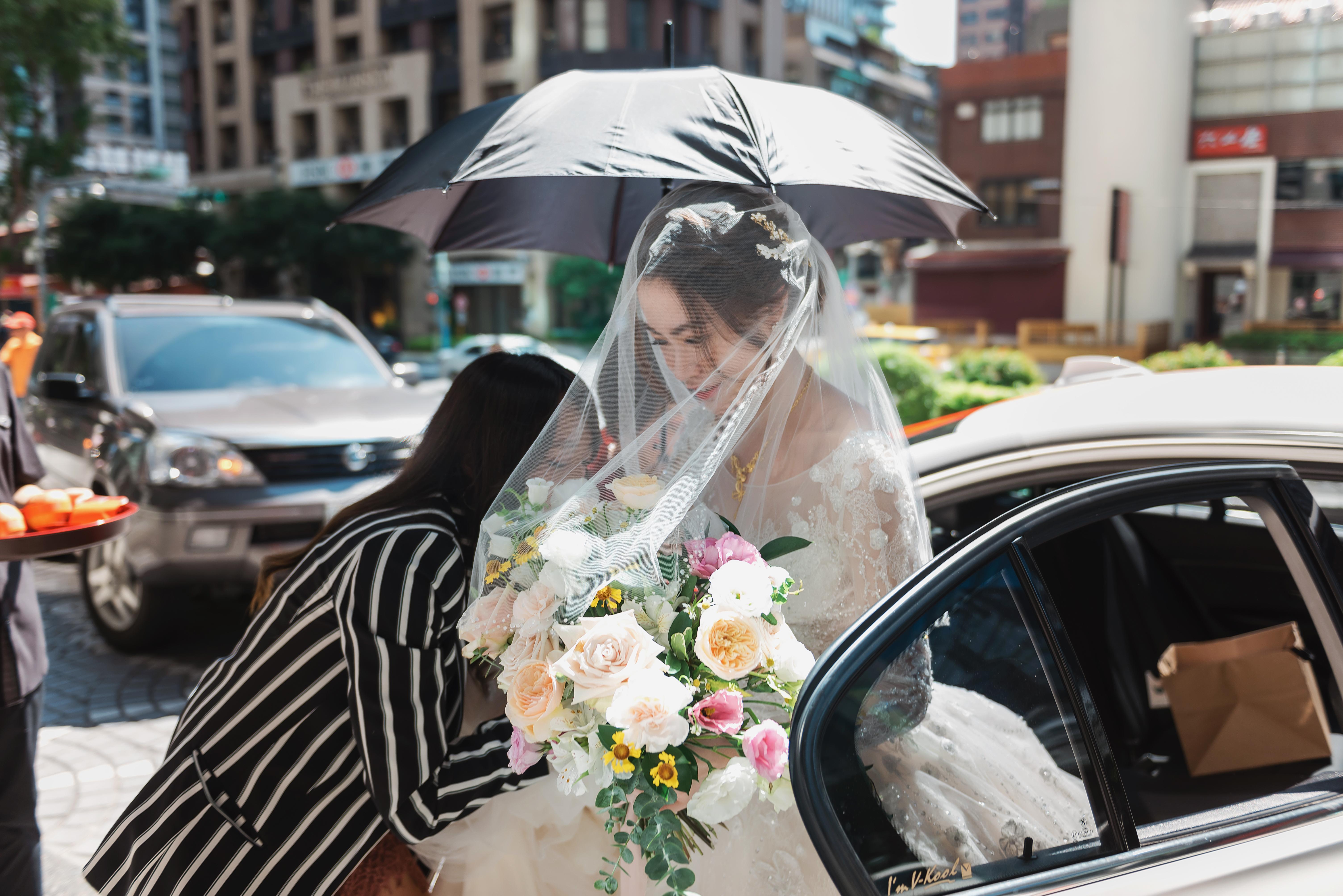20201004婚禮記錄新板彭園致宏盈絹-45 拷貝