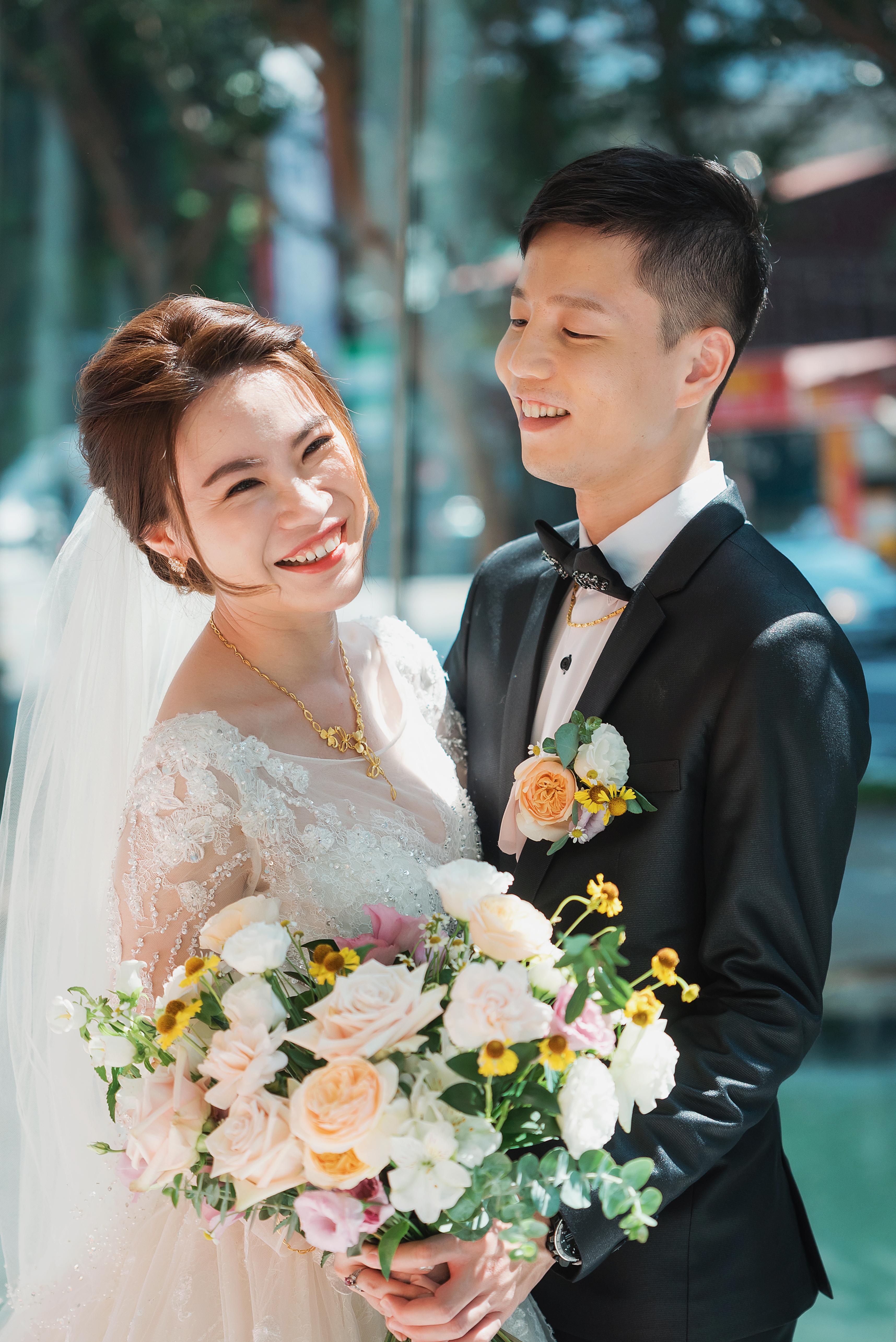 20201004婚禮記錄新板彭園致宏盈絹-49 拷貝