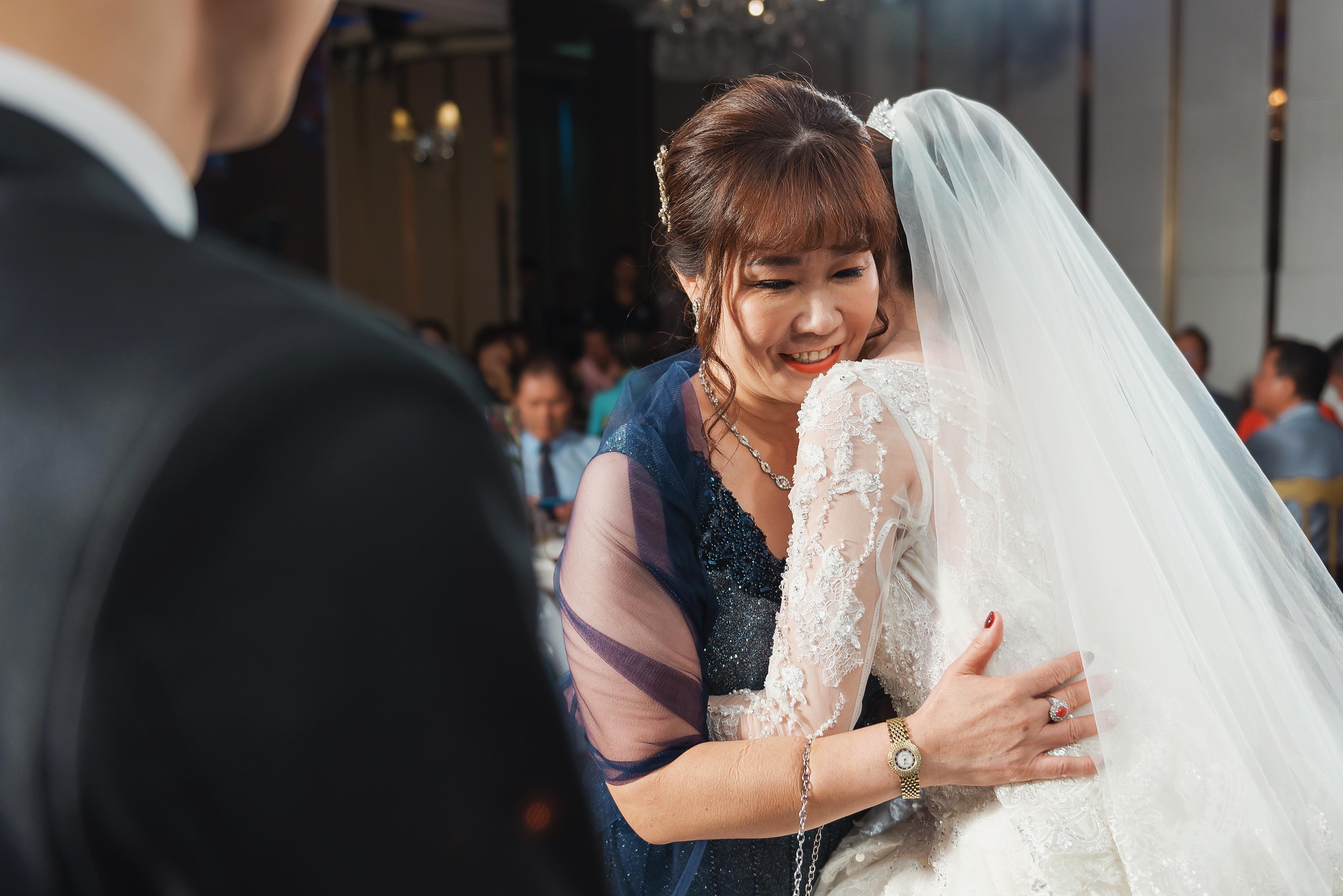 20201004婚禮記錄新板彭園致宏盈絹-58 拷貝