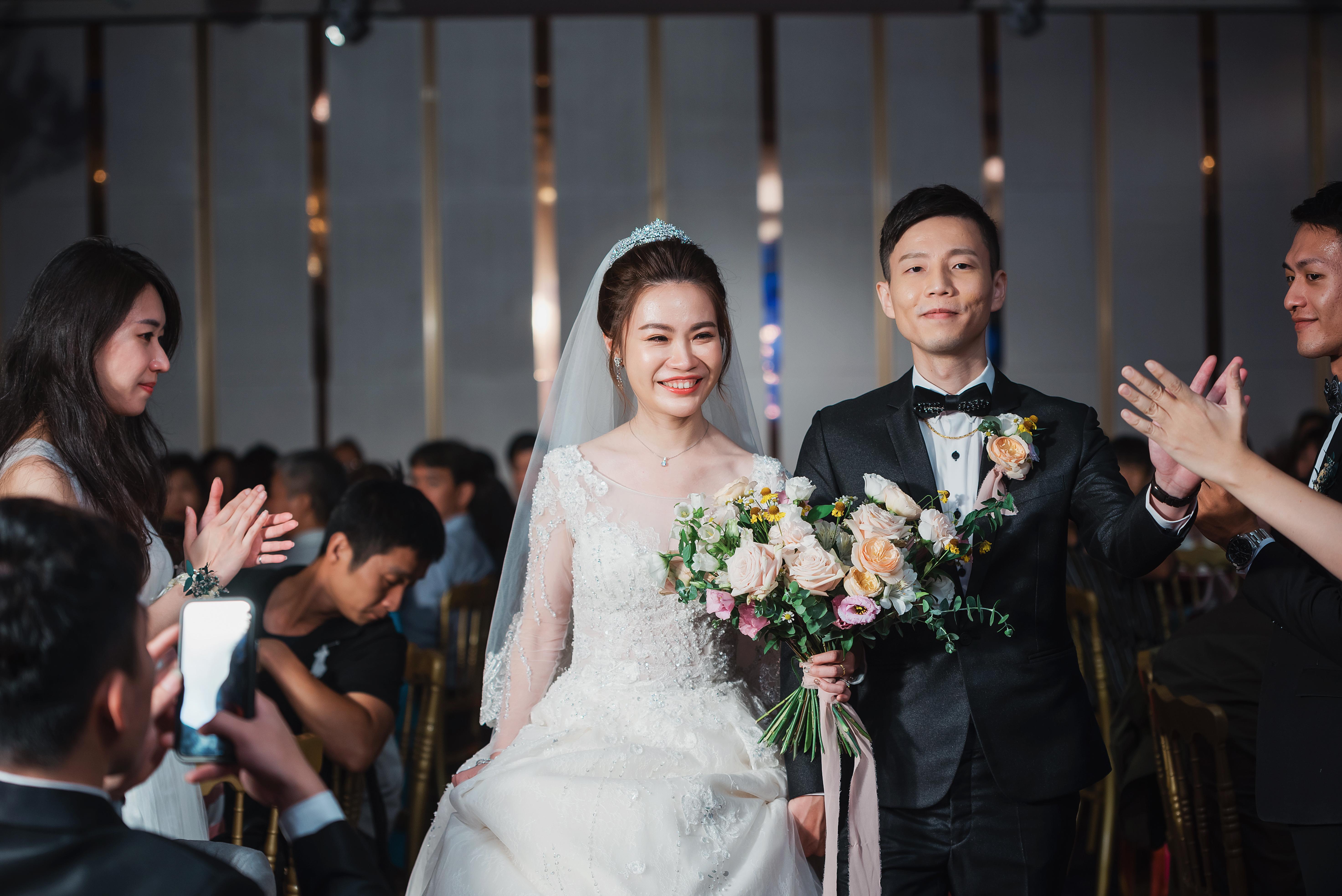 20201004婚禮記錄新板彭園致宏盈絹-62 拷貝