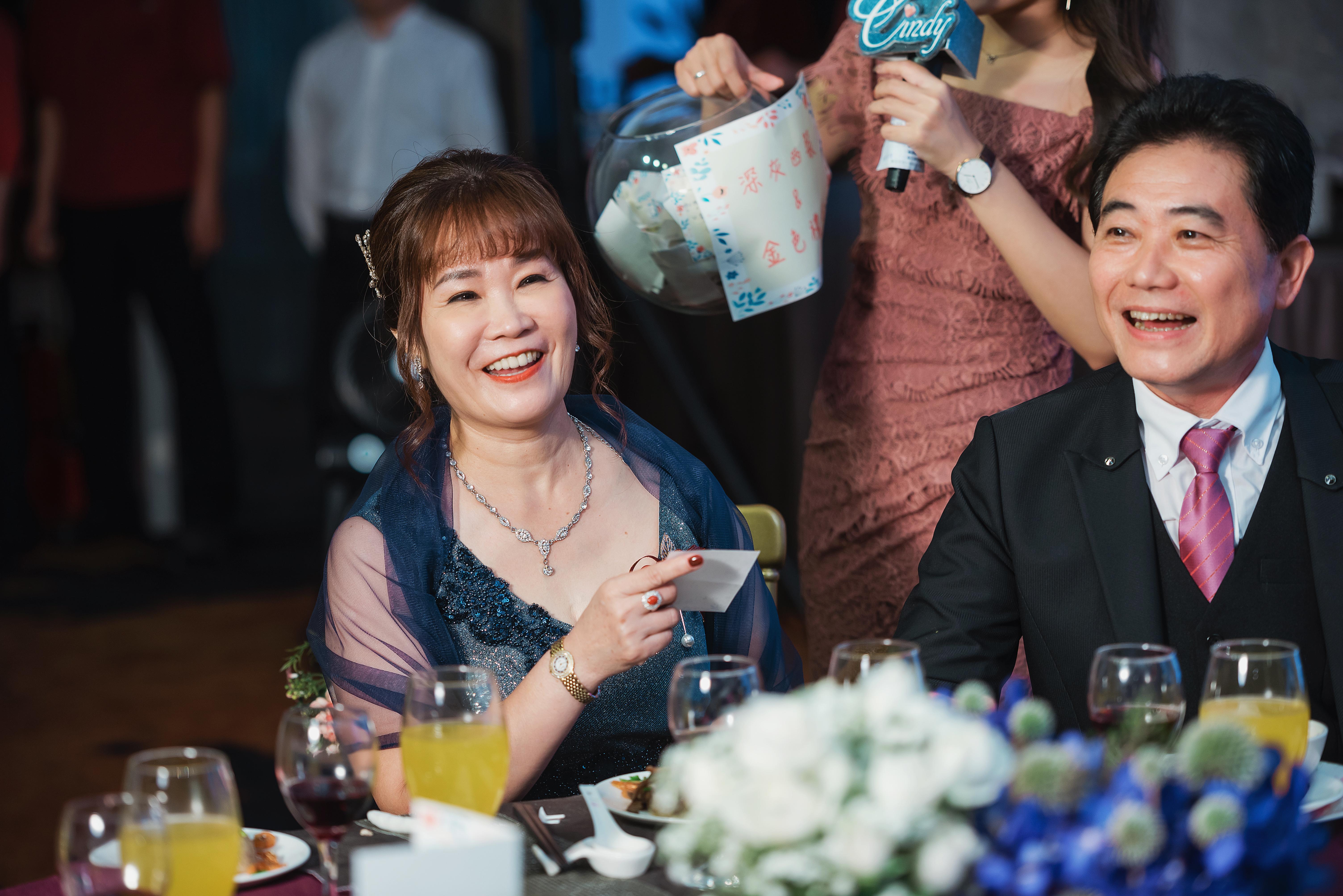 20201004婚禮記錄新板彭園致宏盈絹-77 拷貝