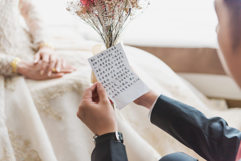 20200919婚禮記錄台北君悅育聰蕙如-17