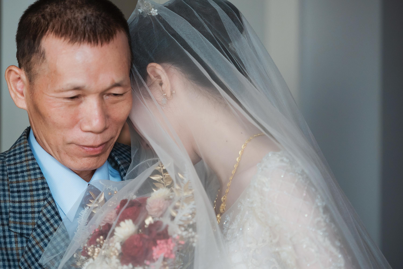 20200919婚禮記錄台北君悅育聰蕙如-22