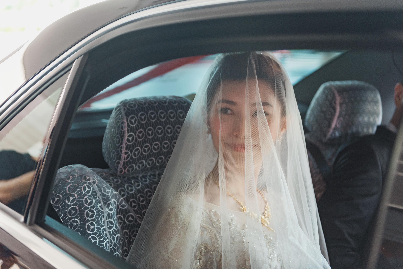 20200919婚禮記錄台北君悅育聰蕙如-26