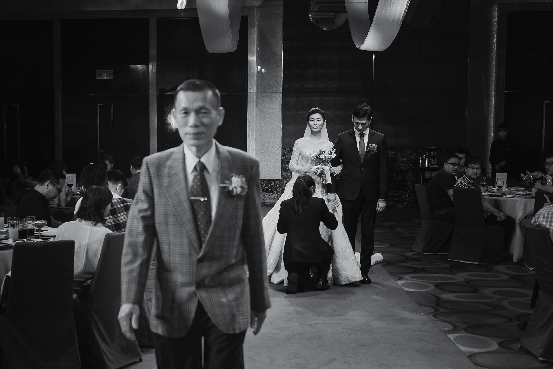 20200919婚禮記錄台北君悅育聰蕙如-50