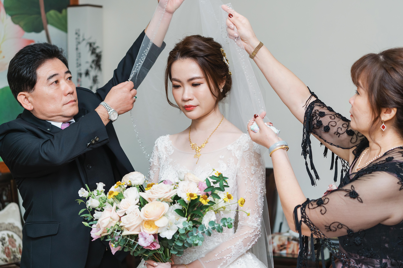 20201004婚禮記錄新板彭園致宏盈絹41-3 拷貝