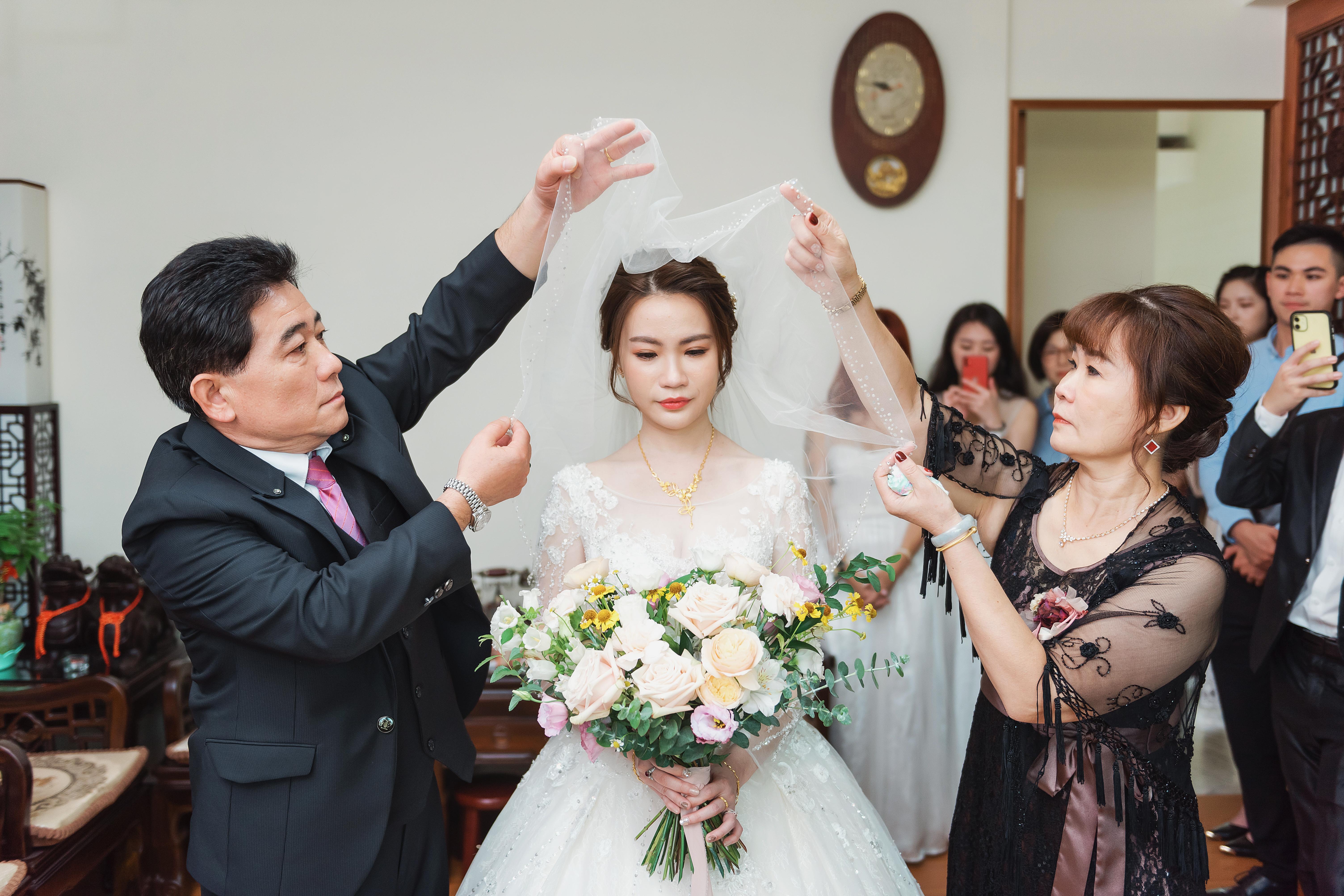 20201004婚禮記錄新板彭園致宏盈絹41-2 拷貝
