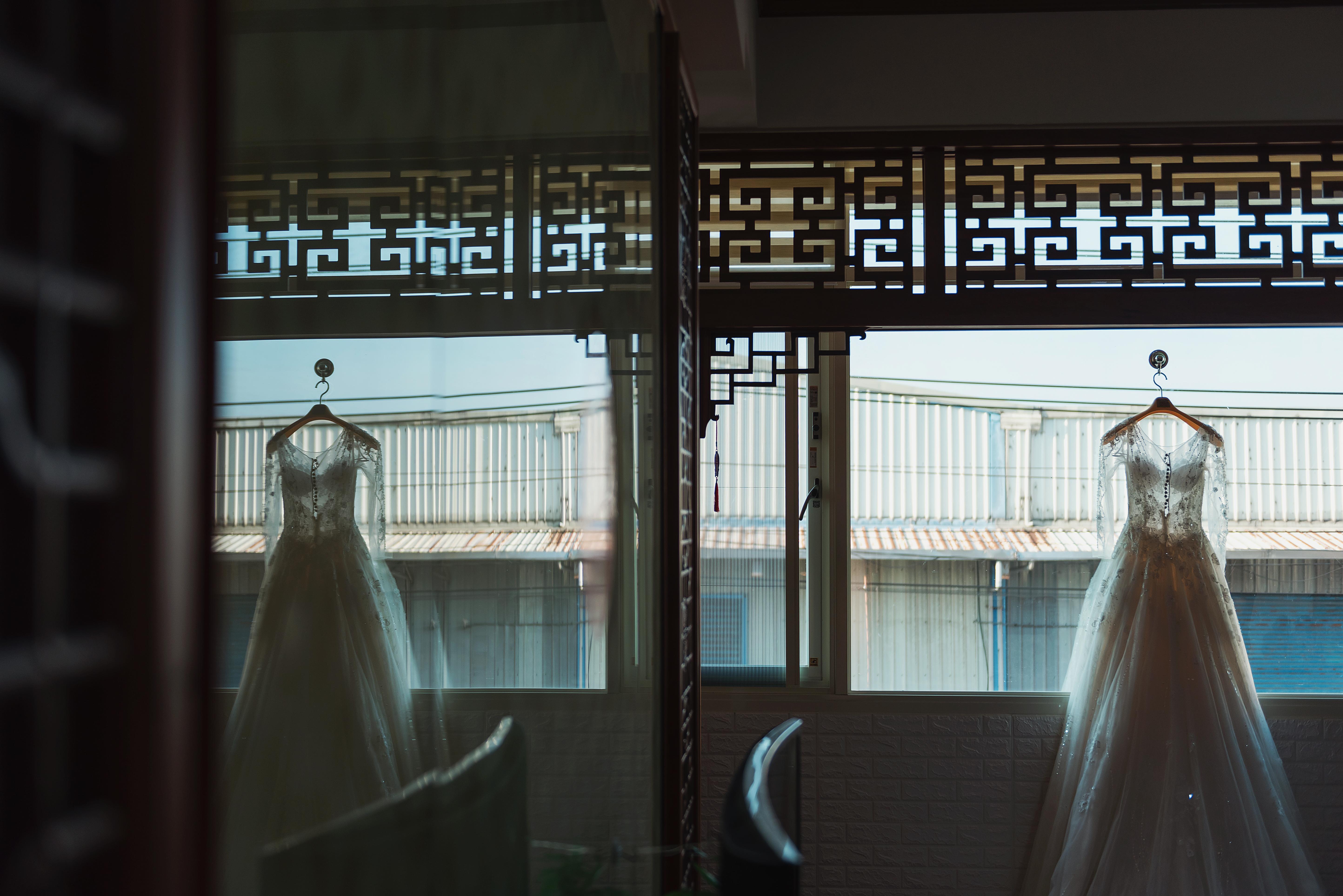 20201004婚禮記錄新板彭園致宏盈絹-1 拷貝