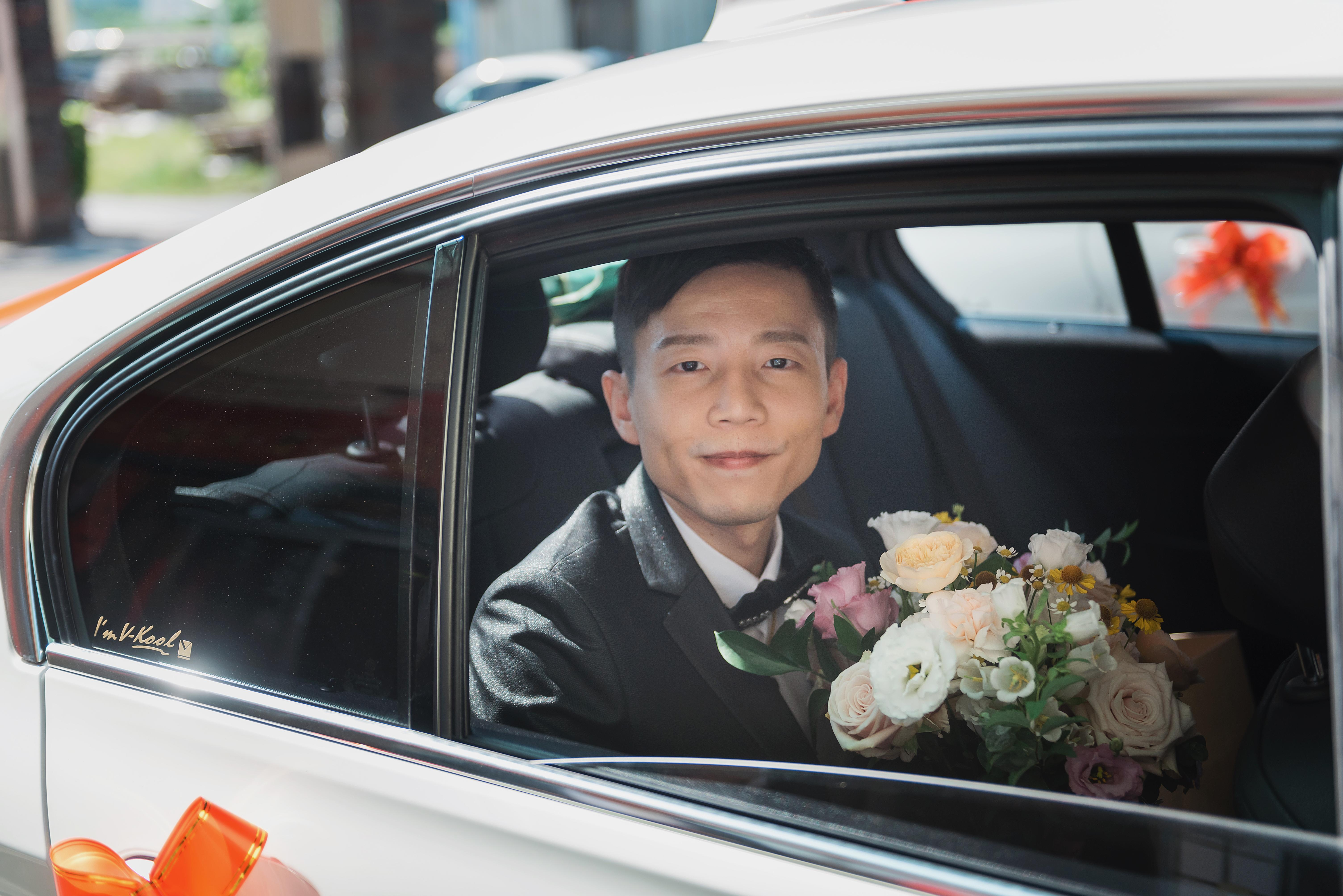 20201004婚禮記錄新板彭園致宏盈絹-26 拷貝