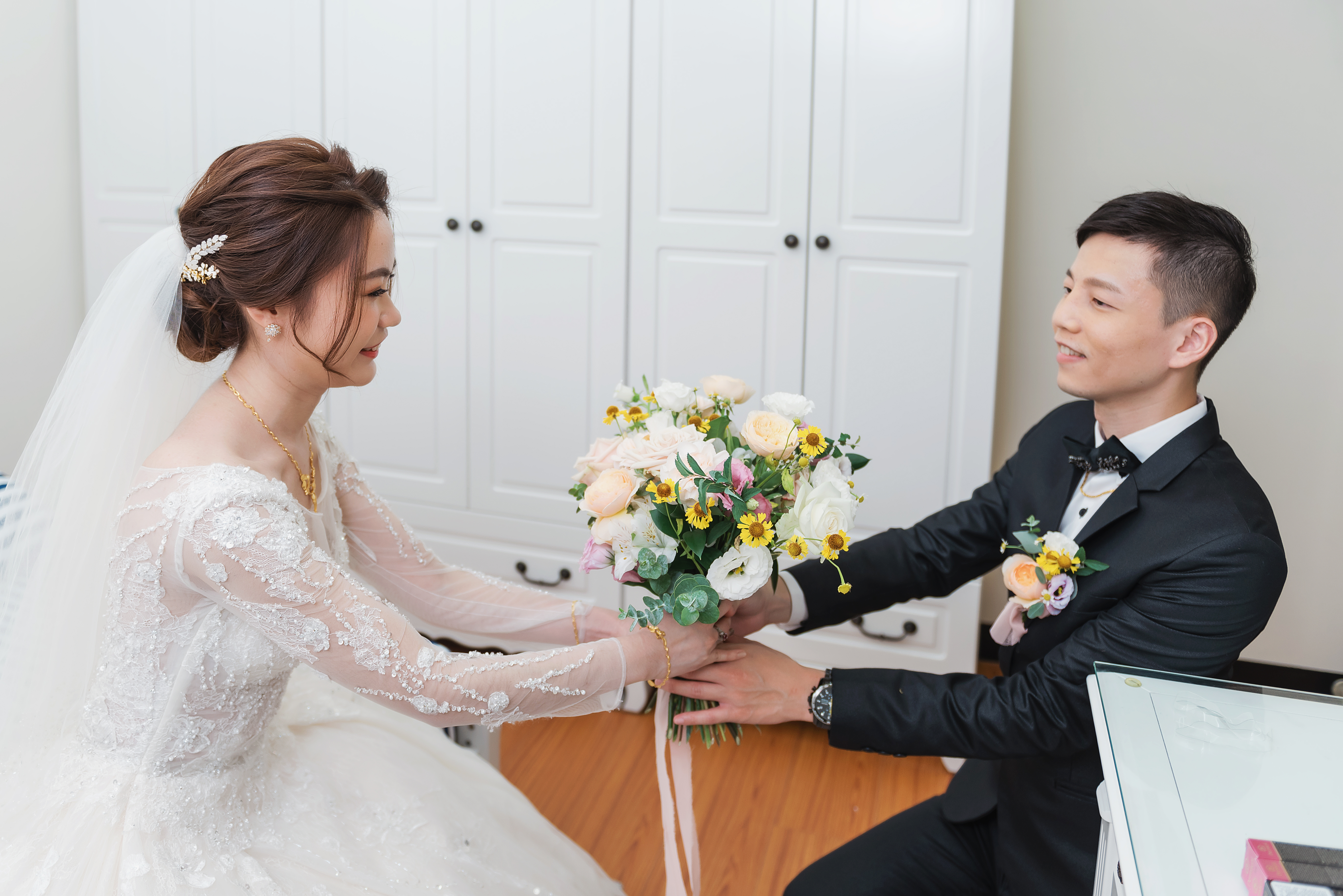 20201004婚禮記錄新板彭園致宏盈絹-30 拷貝